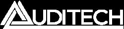 Auditech Ciberseguridad