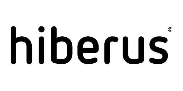 hberus