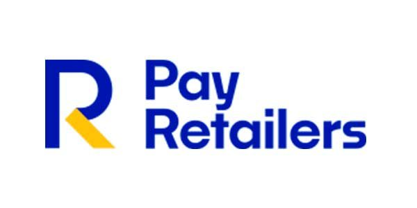 pay-retailers