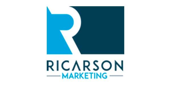 richarson